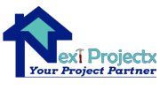 Next Projectx